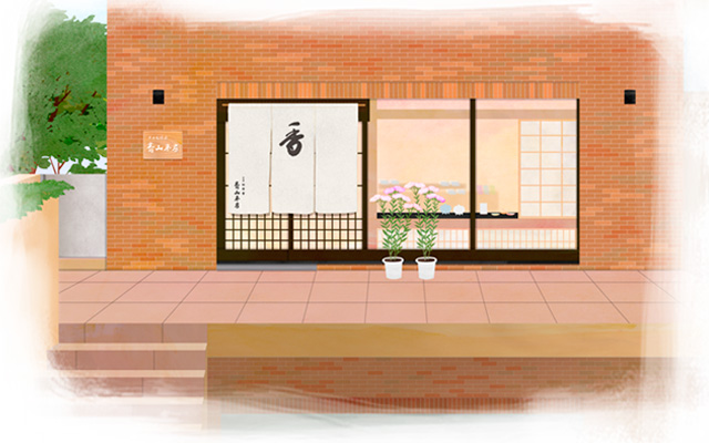 aoyama_gaikan