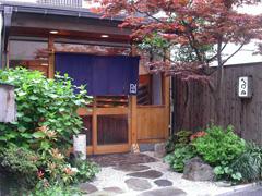 daikanyama_img