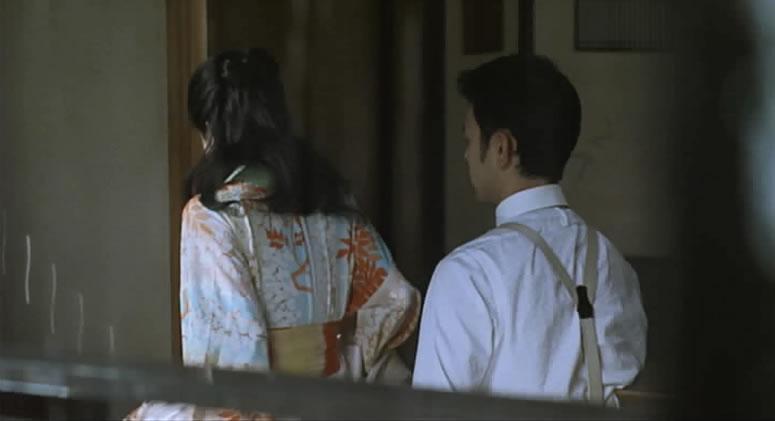 harunoyuki11