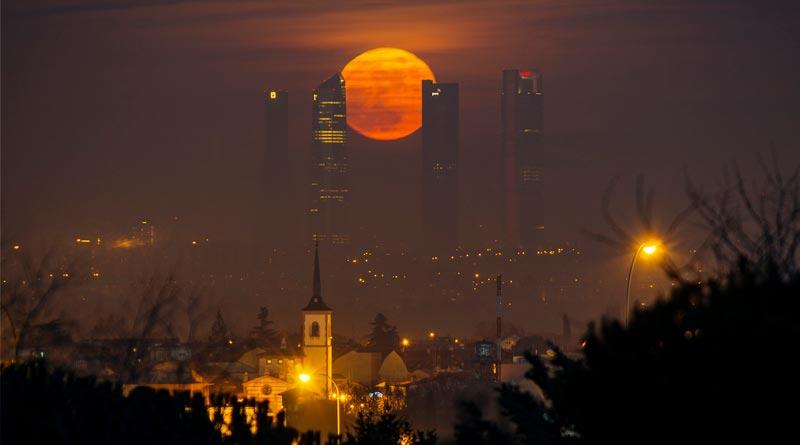 Luna-llena-solsticio-de-verano