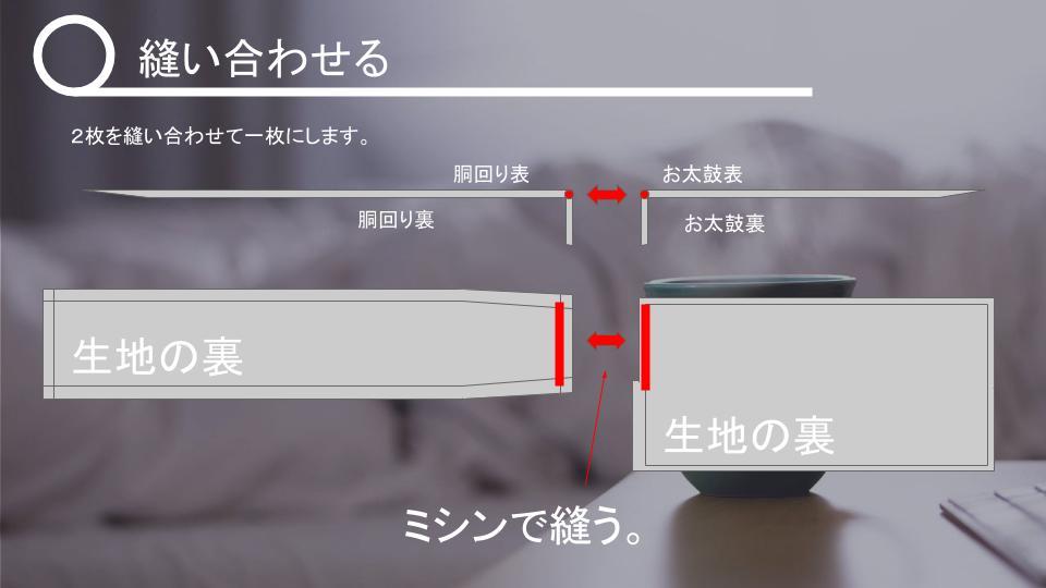 名古屋帯の作り方 v3 - 20181119 (7)
