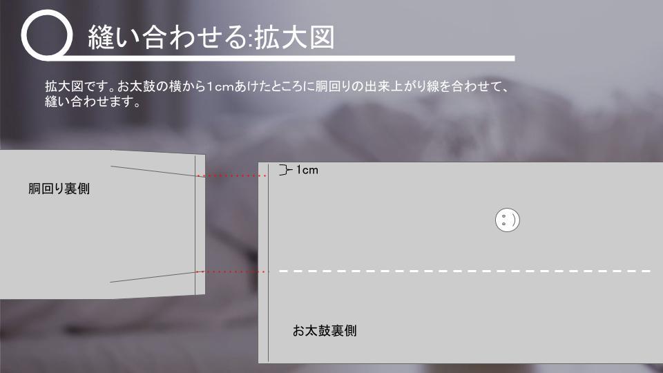 名古屋帯の作り方 v3 - 20181119 (8)