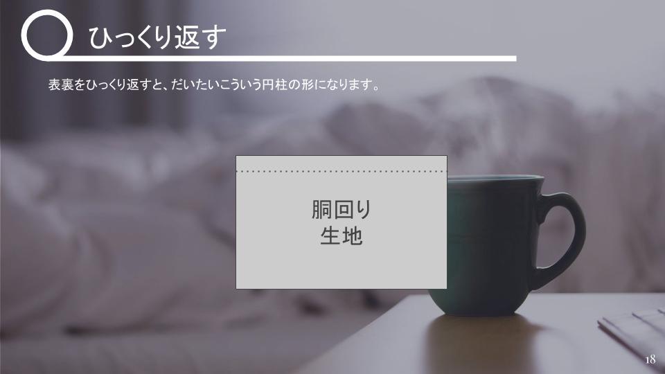 茶入の仕覆の作り方 初級編 v1 - 20190210 (17)