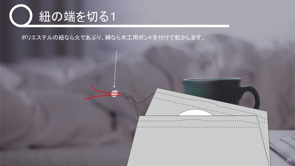 茶入の仕覆の作り方 初級編 v1 - 20190210 (20)