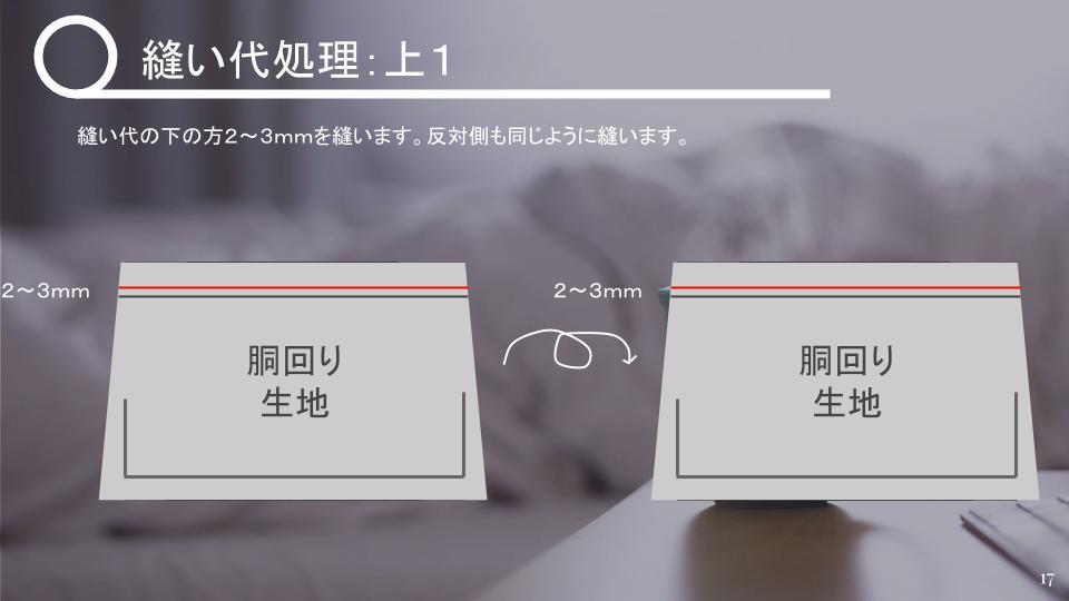 茶入の仕覆の作り方 初級編 v1 - 20190210 (16)