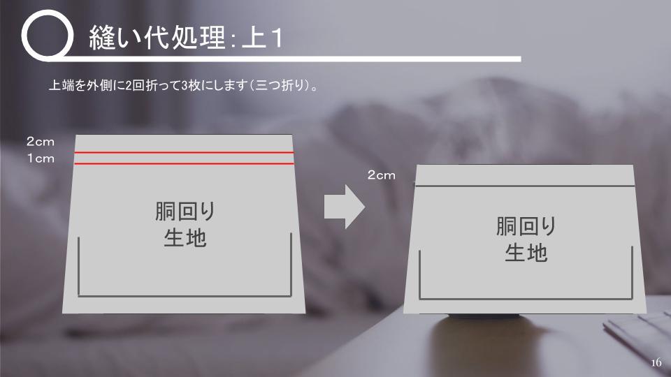 茶入の仕覆の作り方 初級編 v1 - 20190210 (15)