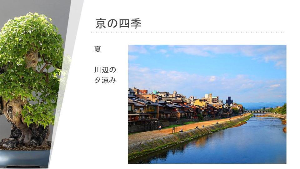 日本舞踊イベント v1 2010313 (5)