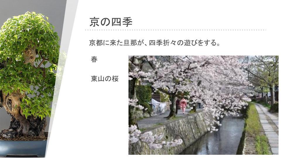 日本舞踊イベント v1 2010313 (4)