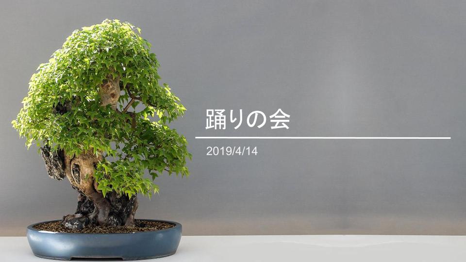 日本舞踊イベント v1 2010313