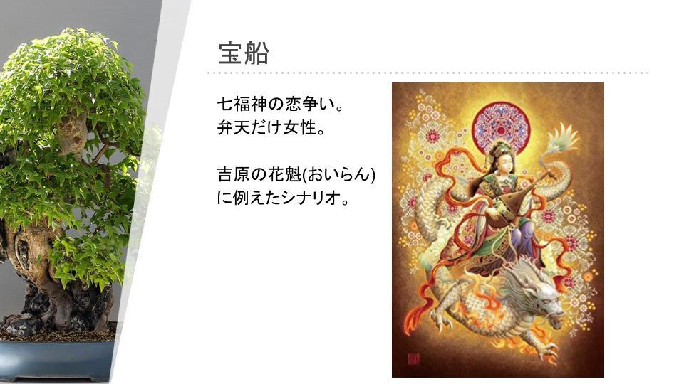 日本舞踊イベント v1 2010313 (8)