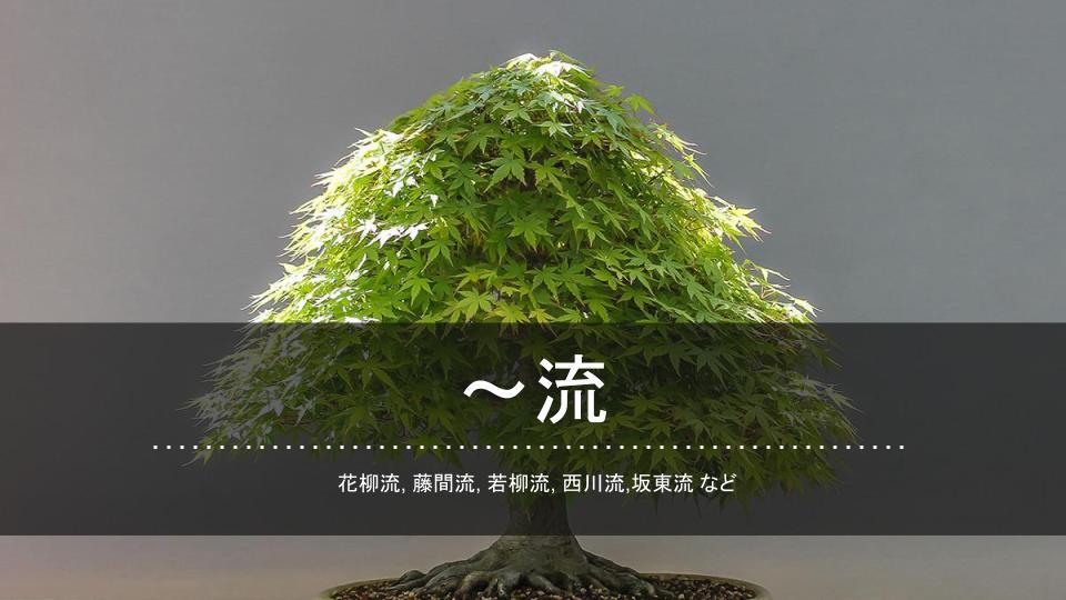 日本舞踊イベント v1 2010313 (2)