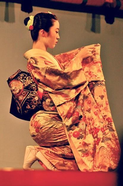 参照:photozou.jp
