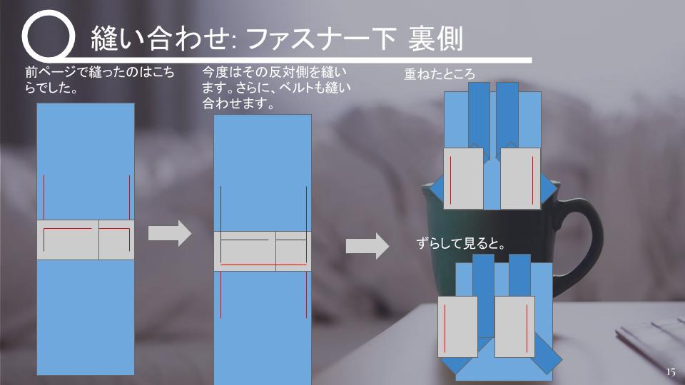 和リュックの作り方 v1 - 20200820 (14)