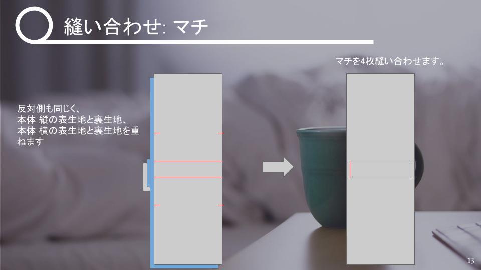 和リュックの作り方 v1 - 20200820 (12)