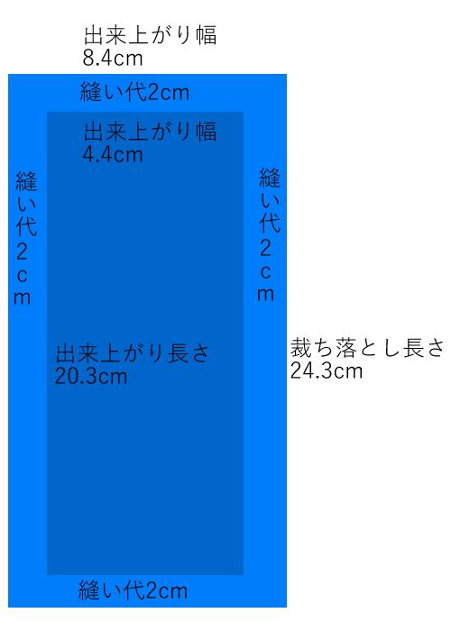 20210429_2
